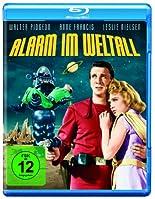 Alarm im Weltall [Blu-ray] hier kaufen