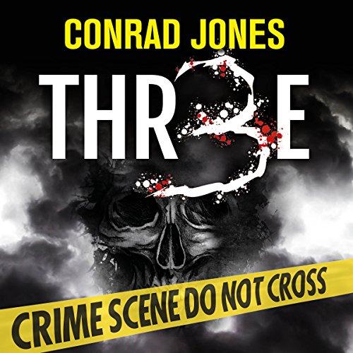three-detective-alec-ramsay-series-volume-7