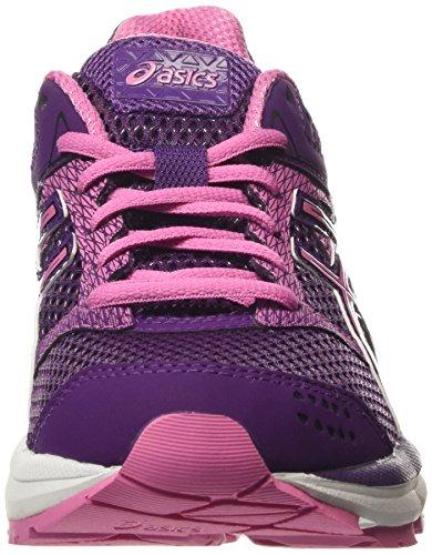 ASICS Gel-phoenix 7 - Scarpe Running Donna Viola (purple/flamingo/black 3319)