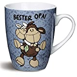 Nici 37221 Tasse Fancy Mugs Bester Opa
