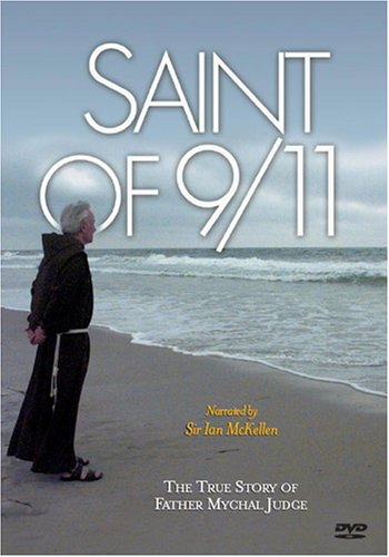 saint-of-9-11-import-usa-zone-1