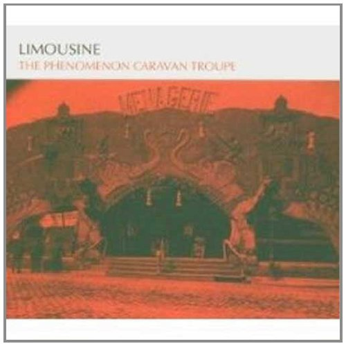 the-phenomenon-caravan-troupe-by-limousine