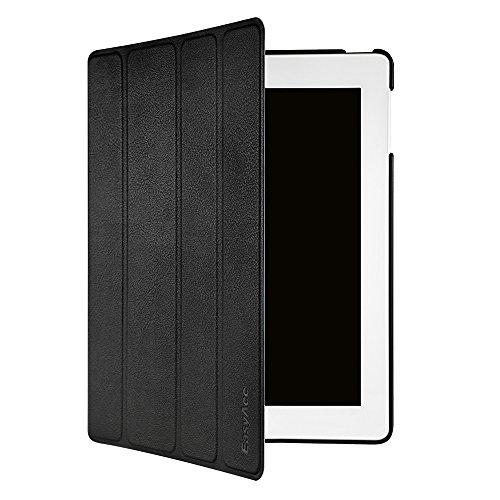 easyacc-gold-ipad-4-hlle-schutzhlle-etui-tasche-fr-apple-ipad-2-3-4-smart-case-cover-mit-eingebautem