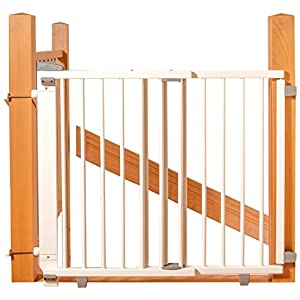 Geuther Plus Swivel Barrier   12