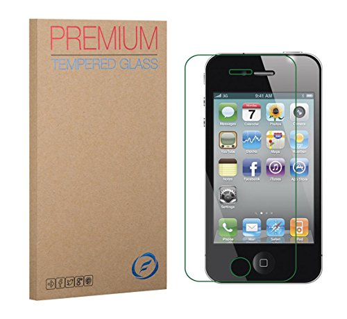 futlex-pellicola-protettiva-ultra-resistente-in-vetro-temperato-per-iphone-5-5s-5c-qualita-premium-v