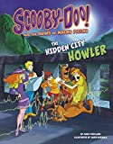 Scooby-Doo! and the Ruins of Machu Picchu (Unearthing Ancient Civilizations with Scooby-Doo!) (English Edition)