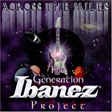 Generation Ibanez Project by Various Artists (2000-03-11)