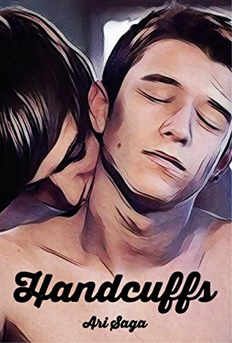 Handcuffs (English Edition)