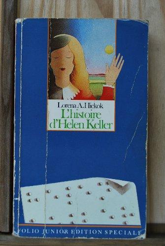 L' Histoire d'Helen Keller