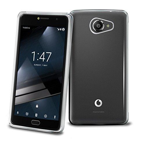 tbocr-custodia-gel-tpu-trasparente-per-vodafone-smart-ultra-7-in-silicone-ultra-sottile-e-flessibile