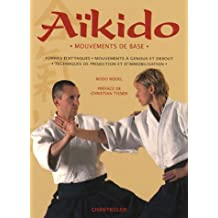 Aïkido : Mouvements de base