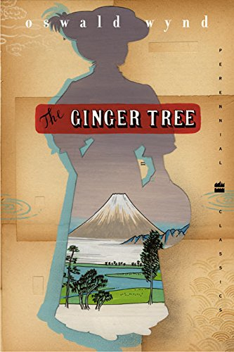 The Ginger Tree (Perennial Classics)