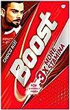 Boost Choco Nut Health, Energy & Sports ...