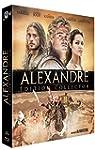 Alexandre [Director's Cut - Edition C...