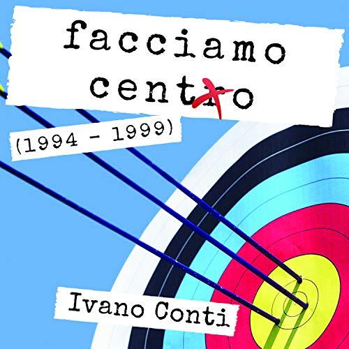 Daniele Alessandrini Camicia Manica Corta Neonato//Bambino 1295C0239