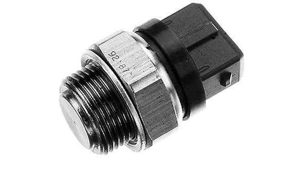 Intermotor 50092 Radiator Fan Switch