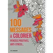 Amazon.fr: Charlotte Legris: Livres, Biographie, écrits