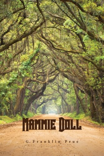 Mammie Doll Cover Image