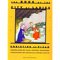 The Book of the City of Ladies (Revised Edition) (English Edition)