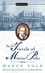 Travels of Marco Polo (Signet Classics)