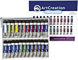 ROYAL TALENS Gouachefarbe ArtCreation, 12 ml, 24er-Set