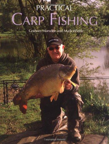 Practical-Carp-Fishing