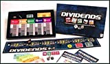 Fun Factory Games Dividends