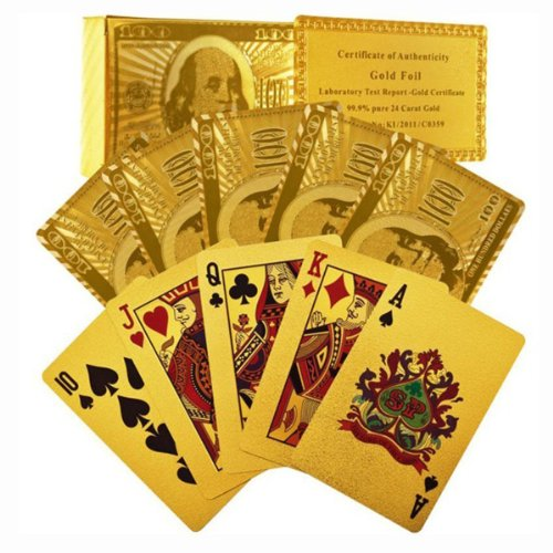 certified-pure-24-carat-gold-foil-plated-poker-cards-perfect-gift-by-24-7-store
