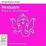 Hinduism: Bolinda Beginner Guides