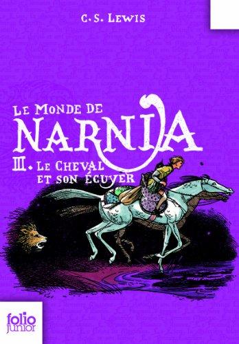 le-monde-de-narnia-iii-le-cheval-et-son-ecuyer