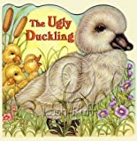 The Ugly Duckling (Storyshapes)