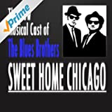 "Sweet Home Chicago (from ""The Blues Brothers"")"