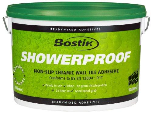 bostik-showerproof-fliesenkleber