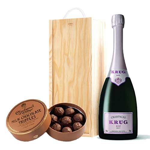 krug-rose-champagne-and-milk-charbonnel-chocolates-box-nv-75-cl