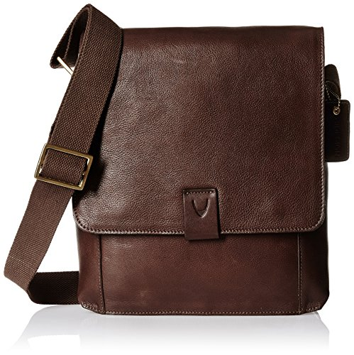 hidesign-sac-bandouliere-marron-fonce-marron-aiden-02-ranchero-siberia-brown