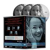 Expert Marketplace -  Eva Thiel  - Körpersprache, Status und Charisma, 3 DVD-Videos