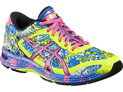 asics-gel-noosa-tri-11-womens-chaussure-de-course-pied-aw16-415