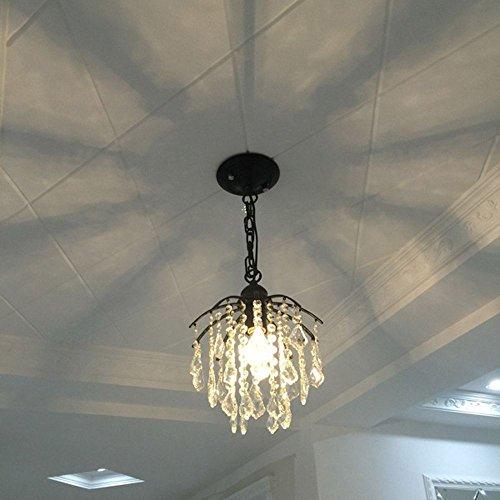 ooeoe-american-village-retro-soffitto-in-cristallo-ciondolo-luce-industriale-ferro-lusso-camera-da-l