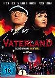 Vaterland Nach dem Roman kostenlos online stream