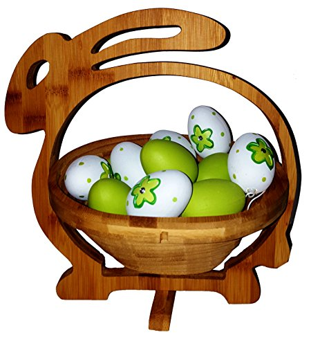 klappkorb klappkorb aus bambus g nstig online kaufen. Black Bedroom Furniture Sets. Home Design Ideas