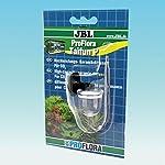 JBL 7002243 Pro Flora Taifun Reactor 10 m 4