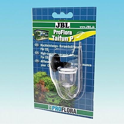 JBL 7002243 Pro Flora Taifun Reactor 10 m 2