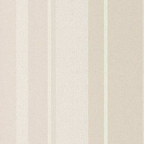 RT 725124 Gentle Elegance - Papel pintado para pared, multicolor