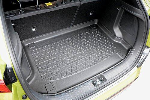 Premium Kofferraumwanne 9002772105465 von Dornauer Autoausstattung