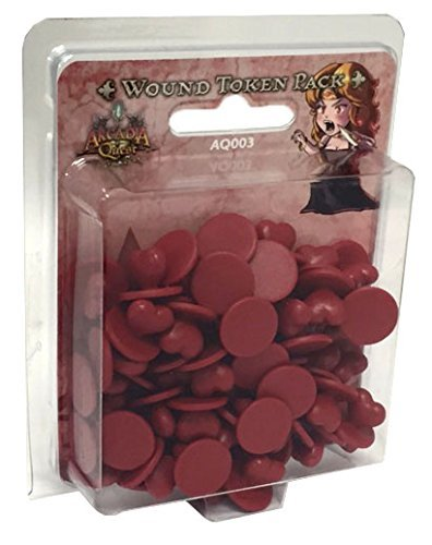 arcadia-quest-wound-token-pack