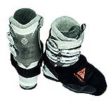 Alpenheat Protection thermique pour chaussures