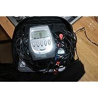 Preisvergleich für Compex PB393 mi-Sport Muskelstimulator