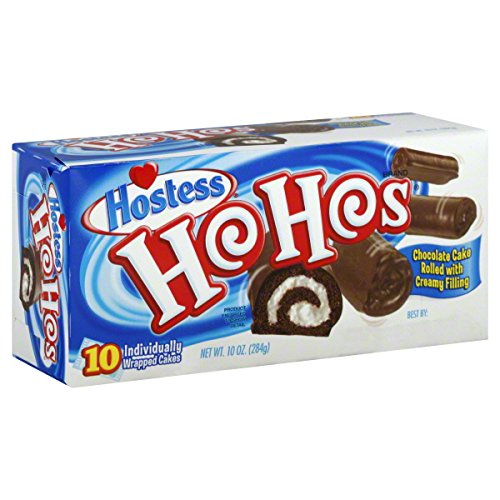 hostess-ho-hos-swiss-filled-chocolate-cakes-10-individually-wrapped-cakes