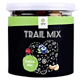 New Tree Trail Bites - Detox Mix 225gms