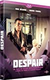 Despair [Édition Collector]
